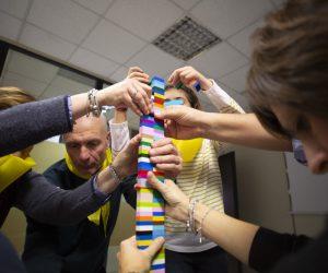 InkedConquer The Office-Team Building-Eventi Motivazionali Milano-2 (2)_LI