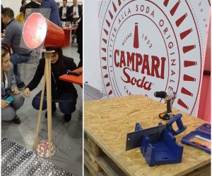 ReInvent Design-Ecosostenibile-Eventi Motivazionali Team Building Milano-2 (1)