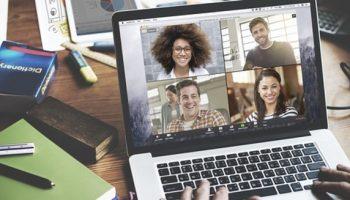 Digital Calendar Team-Team Building Smart Working-EM-2