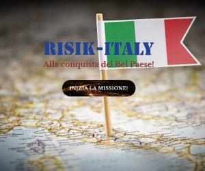Risik-Italy (2)