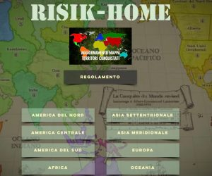 RisikHome-Screenshot (3)