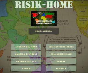 Risikhome (2)