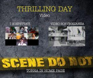 Thrilling Day-Screenshot (4)